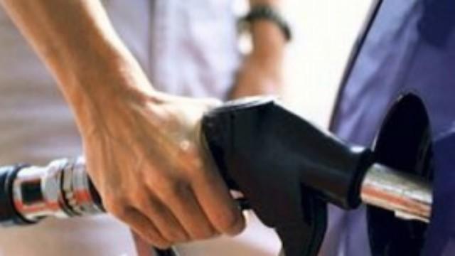Otro aumento afecta el suministro de combustibles