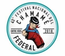 En Federal ya se respira el aire del Festival.