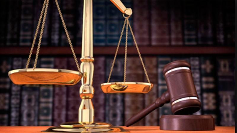 Proponen prisión perpetua para asesinos de docentes, médicos, jueces y fiscales