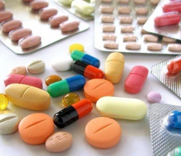 VIH: Entre Ríos no sufrirá faltante