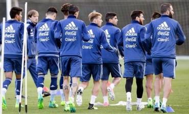 De enero a junio: las 18 claves para seguir a la selección argentina hasta el Mundial Rusia 2018