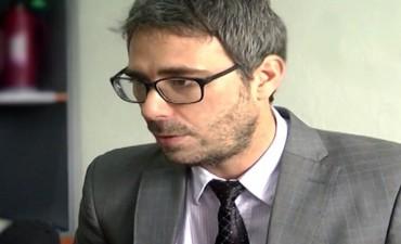 Gas de cloro en Victoria: la Justicia abrió una causa de oficio contra funcionarios municipales