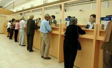 A quiénes alcanza el aumento de 528 pesos anunciado por ANSES