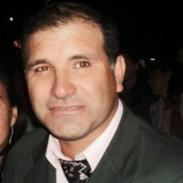 Sigue la lucha de Sergio Moyano para que reconozcan sus beneficios