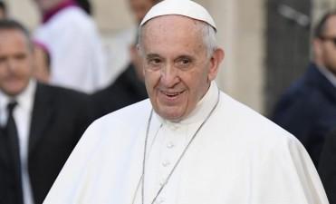 Descartan que el Papa corra riesgos en Chile, después de los ataques a cinco iglesias