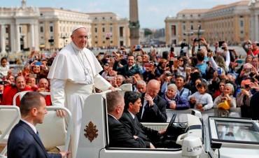 Los temas que abordará Francisco durante su visita a Chile y Perú