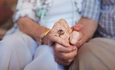 Qué jubilados cobran una mejora desde este mes