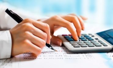 Los detalles de los cambios impositivos que impactarán en los contribuyentes