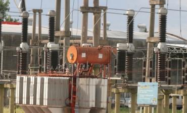 El próximo mes vuelven a aumentar la energía eléctrica y el gas natural