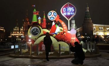Por que el de Rusia sera el mundial mas tecnológico de la historia