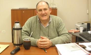 Energía cara: Niez sacó un video que culpa a provincia y municipios