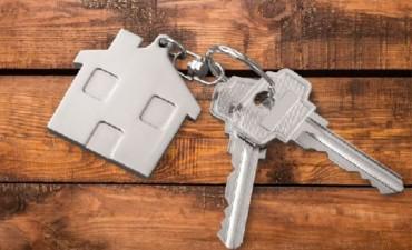 Créditos hipotecarios UVA: qué bancos los ofrecen y con qué tasas y cuotas