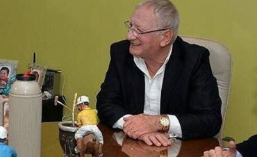 Ofrecen $ 500.000 de recompensa por el empresario Benvenutto