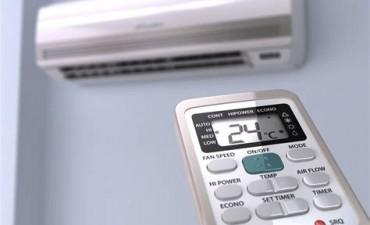 Habrá más aumentos en tarifas de electricidad y gas debido a la suba del dólar