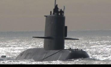 Jueza confirmó que informe de la Armada de 2016 advertía sobre