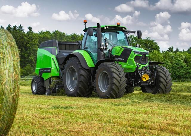 Deutz cierra sus fábricas de motores y tractores en Argentina