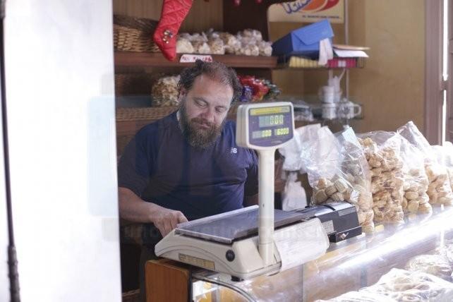 Por nuevas subas en los servicios, el precio del pan volverá a aumentar en febrero