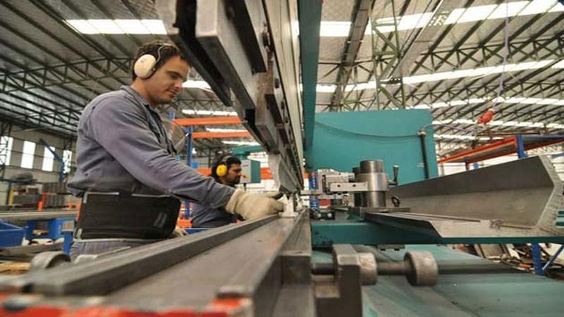 El Gobierno busca bajar el costo de las indemnizaciones por despido
