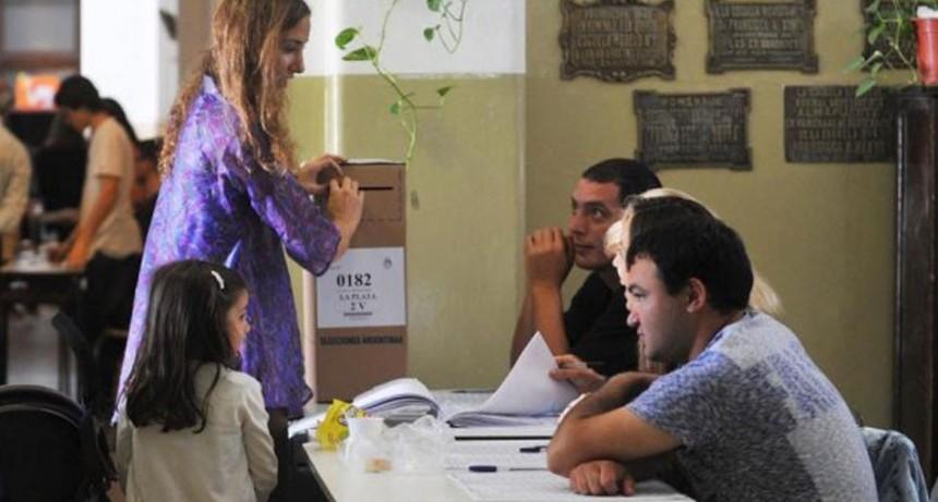 Dos elecciones estivales ponen en marcha el año político (Entre Ríos tiene elecciones primarias en abril)