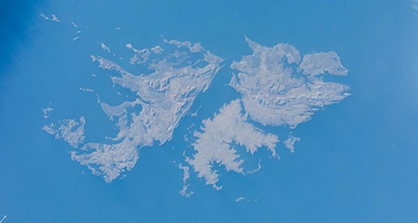 Se cumplen 186 años de la usurpación británica sobre las Islas Malvinas