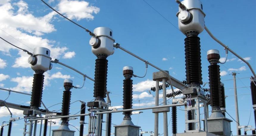 Por el intenso calor, el consumo eléctrico marcó un récord el 2 de enero
