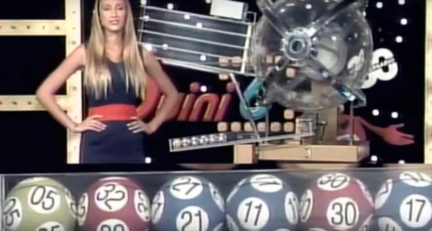 Quini 6: Un apostador ganó más de 68 millones de pesos