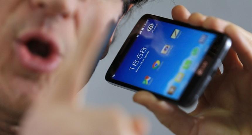 El año 2018 fue el peor año en ventas de celulares desde el 2004