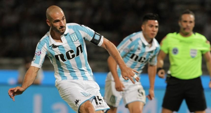 La Superliga: el torneo en el que menos se juega y en el que hay más suspenso
