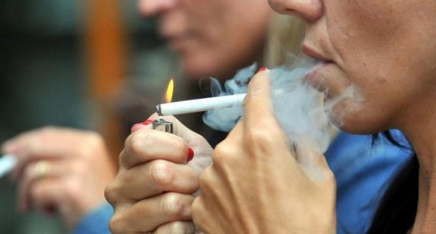 Aumentan los cigarrillos por segunda vez en días