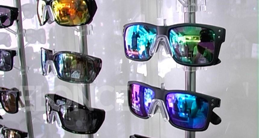 Regulan la venta de anteojos de sol en Argentina: Los detalles de la norma