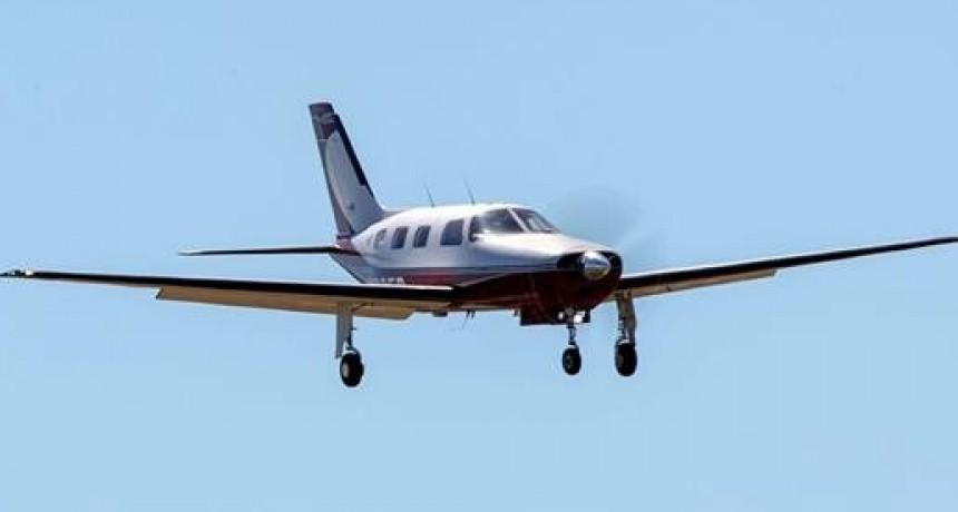 La trastienda del vuelo: por qué Emiliano Sala decidió viajar en el Piper PA-46 Malibu