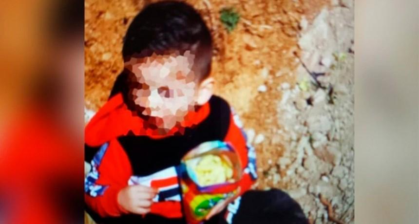 Hallaron muerto a Julen, el niño que se encontraba atrapado en un pozo en España