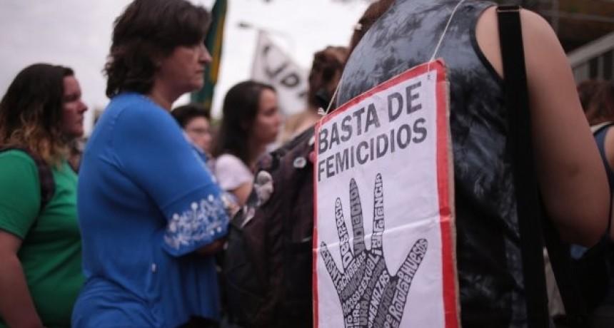 La violencia machista pone en crisis la eficacia de las medidas de protección