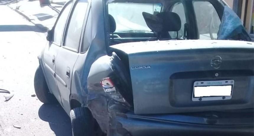Las pólizas de seguros de autos aumentarán alrededor del 30% este año