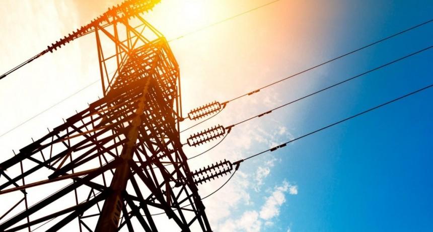 A partir del viernes, se aplica un nuevo aumento de la energía