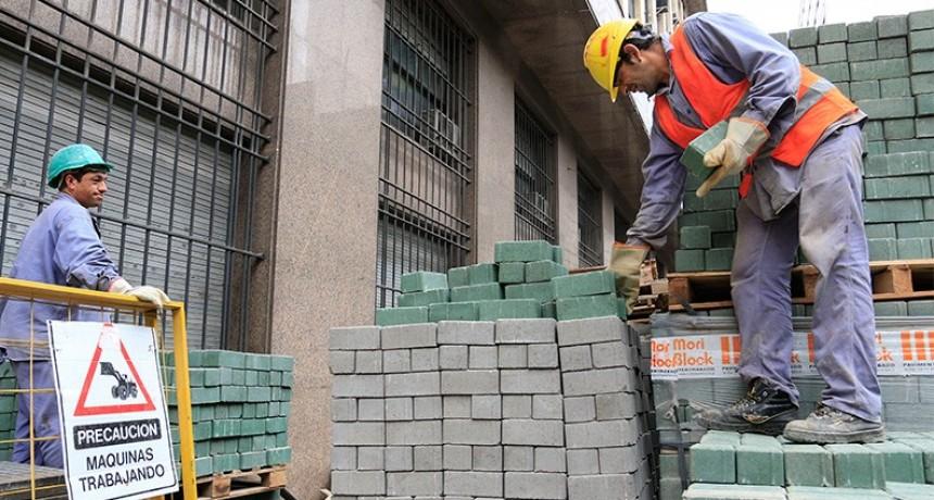 La cantidad de juicios bajó 44% en dos años de la ley de Riesgos de Trabajo