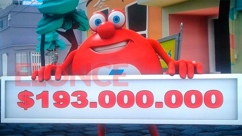 Otra vez, todo vacante en el Quini 6: Habrá en juego $193 millones el miércoles