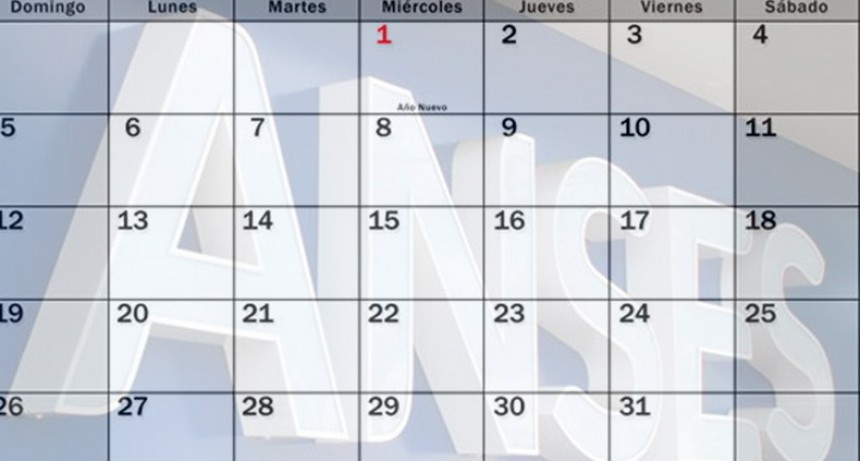 Comenzó  el pago de jubilaciones y AUH: Los cronogramas