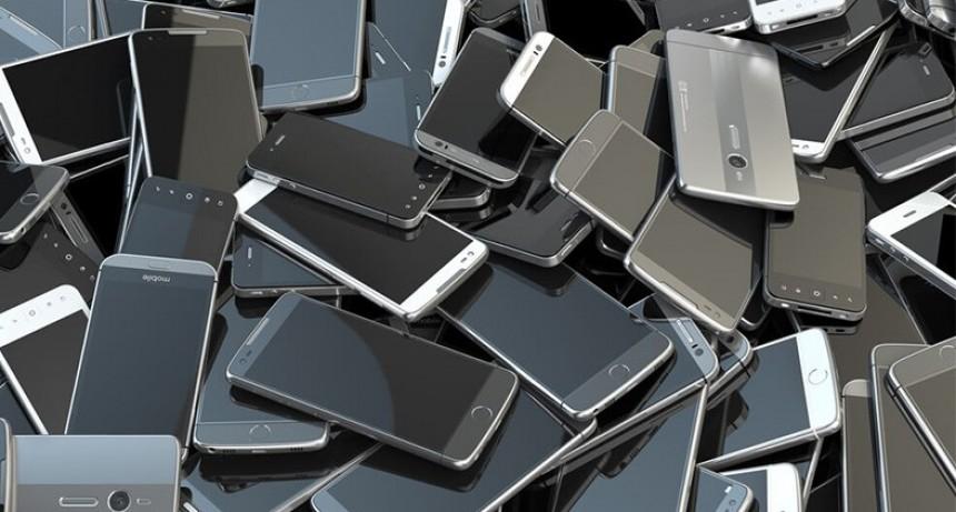 Cómo deshacerse de viejos dispositivos de forma segura