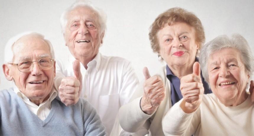 Jubilación mínima: aumentará más de 11,6 por ciento en marzo