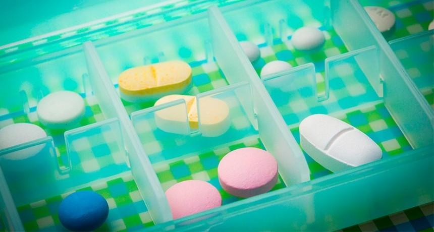 Vacaciones y remedios: Preparar la medicación para evitar inconvenientes