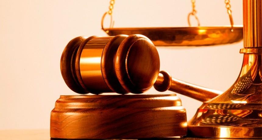 Proyectan que los jueces se jubilen a los 65 años y que paguen más aportes