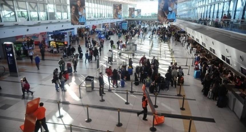 Vacaciones 2020: Documentos y requisitos para salir del país