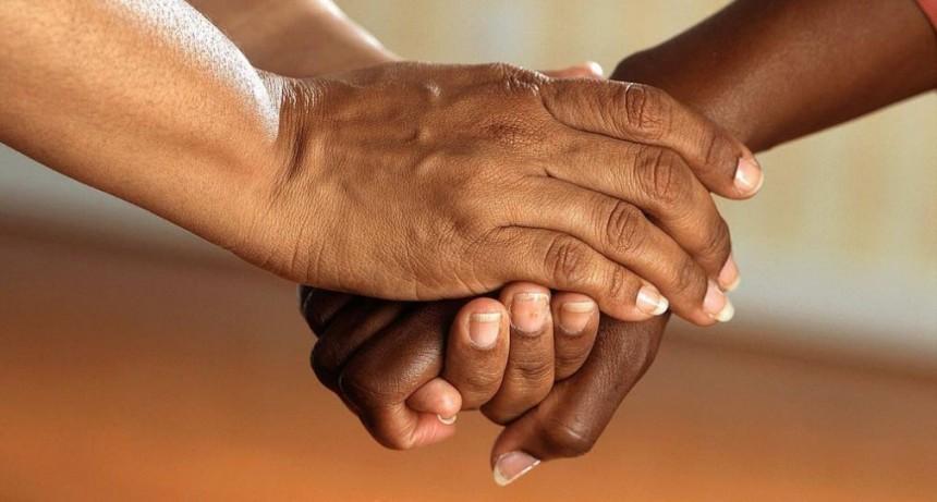 ¿Por qué se celebra el Día Mundial contra la Lepra?