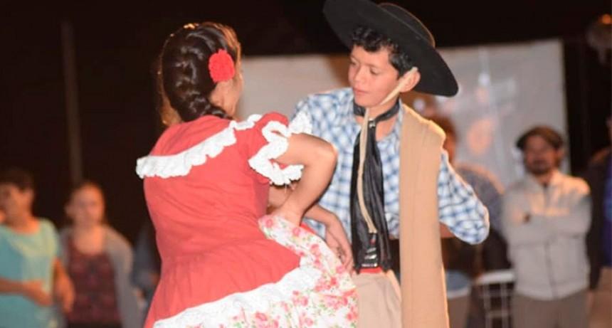 Ya se palpita el inicio de las bailantas del Festival Nacional del Chamamé