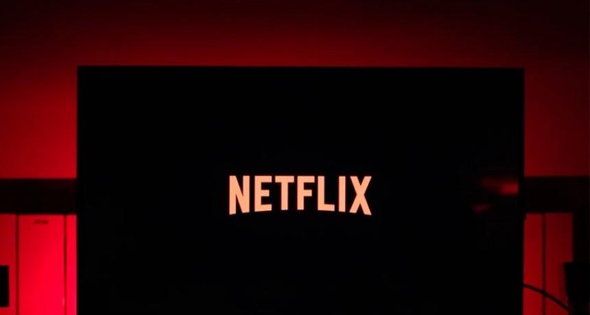 Netflix aumenta sus precios en Argentina: cómo quedarán los planes