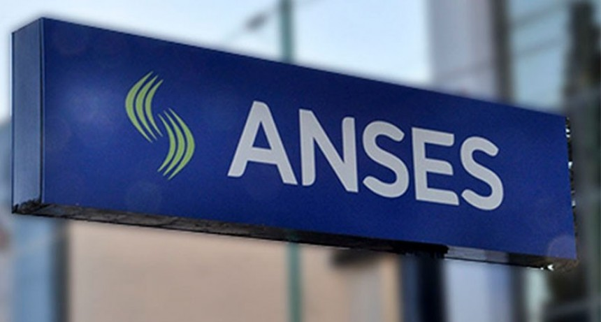 Los jueces y fiscales se jubilarán por ANSES a partir de febrero
