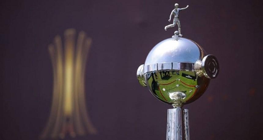 Se dio a conocer el calendario de la Copa Libertadores 2021