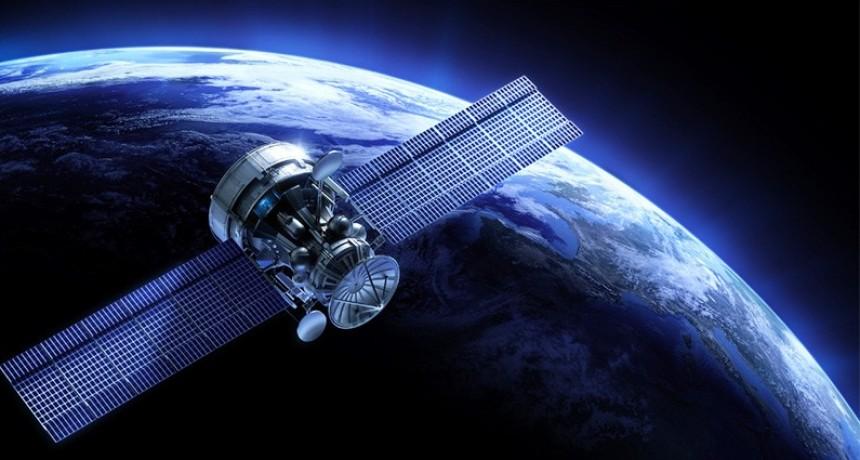 Cómo funcionará Starlink, el servicio de internet satelital de Elon Musk