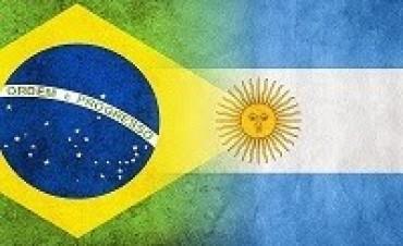 ¿Cómo afectan a Brasil las turbulencias económicas de la Argentina?